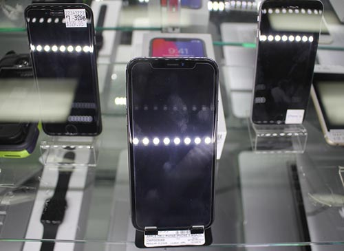 Personal Electronics  in Azusa, California
