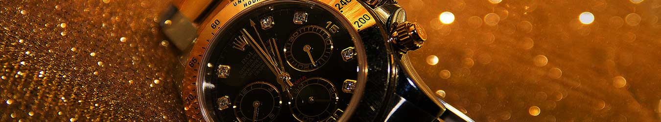 We have best collections of wrist watches in Azusa, California