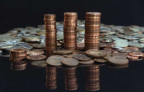 Best place to buy, sell and pawn your valuable coins in Azusa, California