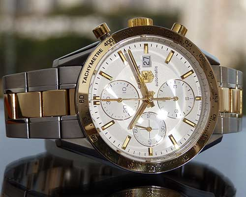 we deal with all high quality brand wrist watches in Azusa, California