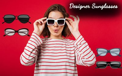 Buying, Selling or Pawning Designer Sunglasses at a Pawn Shop the Basics.