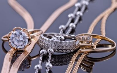 A Guide to Buying Gold or Silver Jewelry from a Pawn Shop