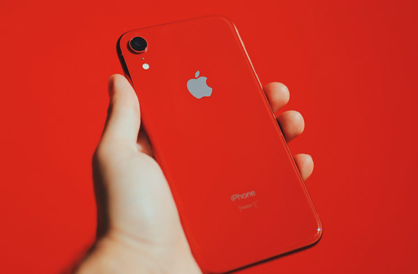 Buying an iPhone from a Pawn Shop: What You Need to Know